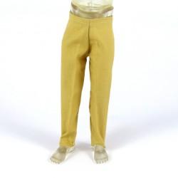 Pantalon pour tenue Action Joe AFRIKA KORPS réédition