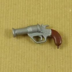 Pistolet de signalisation lance fusee Action Joe